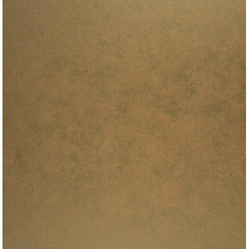 CHR 28372108