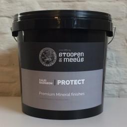 Kalei Protect